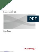 docucentre_sc2020.pdf