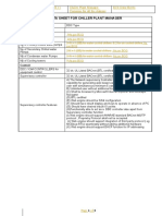 Data Sheet forChiller Plant Manager. Final 12.11.12.docx