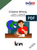 Creative-Witing-Q1_Mod3