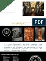 El románico en el Camino de Santiago aragonés