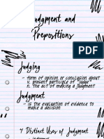 judgment-and-prepositions.pdf