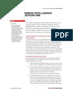 Oracle BI Standard Edition One_2