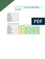 Scheduler (1)
