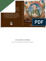 E_Zsupan_Book_of_Letteres_Johannes_Vitez_de_Zredna.pdf