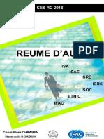 final-resume-audit