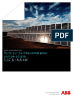 FR_Solar_pump_drive_REV-B.pdf