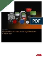 1SFC151006C0301_Unites Commandes Signalisations_Lessentiel