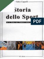 Storia dello Sport e delle Olimpiadi (Italian Edition) by Fabio Cappelli (z-lib.org).pdf
