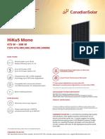 Canadian_Solar-Datasheet-HiKu5_CS3Y-MS_v2.4_EN
