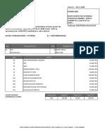 304381.pdf