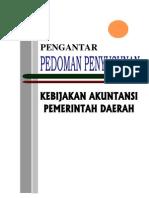 SE-900-079-BAKD-Pedoman Penyusunan Kebijakan Akuntansi