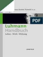 2012_Book_Luhmann-Handbuch
