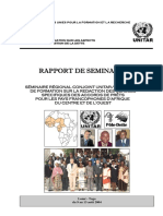 Togo_AssessmentReport_Week2_FINAL.pdf