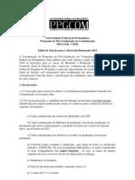 edital2010