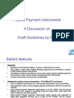 Prepaid_Instruments_in_India_Feb_27