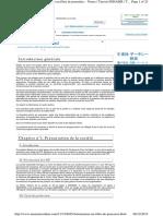 Automatiser-un-filtre-d.pdf