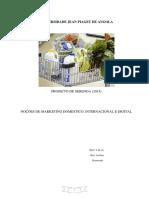SEBENDA DE MARKETING 2015-1.pdf