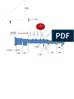 10''DMT and MFL Section.xlsx