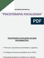 Focalizada TP3 (1)