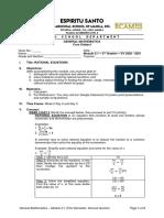 GenMath.Q2Module2.1-RationalEquations.2021edit.docx