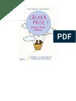 Lacher-prise-pour-vivre-mieux-French-Edition-by-Berube-Marie-Vachon-Marc.pdf