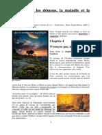 Victoire sur les démons, la maladie et la mort 3.pdf