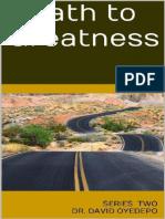 Chemin vers la grandeur. oyedepo.pdf