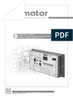 Operador fermartor-2.pdf
