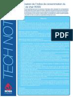 Ross-Tech-Note-Optimisation-de-l-indice-de-consommation-du-poulet-de-chair