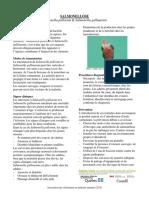 Salmonella-pullorum-et-gallinarum.pdf