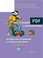 standardisation-medveto-2008 (1)