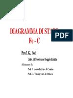 DIAGRAMMA-DI-STATO-Fe-C-modalità-compatibilità