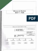 _Manual MCP7 FDN.pdf