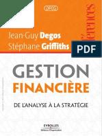 Gestion financière  De lanalyse à la stratégie.pdf