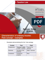 HA3042 Revision slides T2 2019.pdf