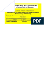 INFORME 5 DE  lodos REOLOGIA.pdf
