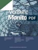 Q4_2019_PitchBook_NVCA_Venture_Monitor.pdf