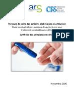 Rapport_étude parcours diabète.pdf