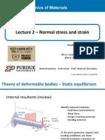 Lecture-02 mechanics.pdf
