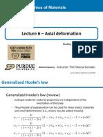 Lecture-06.pdf