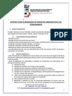 1231589_ROTEIRO_PROJETO_URBANISTICO_E_CONDOMINIOS.pdf