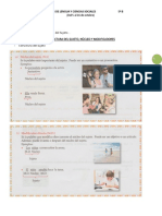 Tarea del 5 al 16 de octubre.pdf