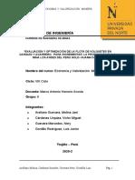 Informe T1_Grupo 6