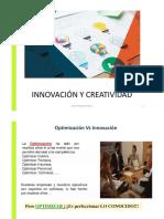 4-INNOVACION Y CREATIVIDAD