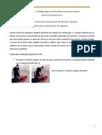 UFCD 6570 Ficha Nº 5_esta_enviar
