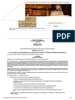 REPUBLIC ACT NO. No. 10142 _ PHILIPPINE LAWS, STATUTES AND CODES _ CHAN ROBLES VIRTUAL LAW LIBRARY
