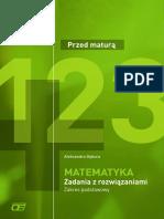 MKLZ-internet2.pdf