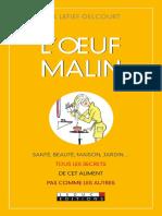 LOeufMalin_extrait