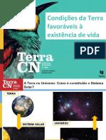 Condições_da_Terra_favoráveis_à_existência_de_vida (3).ppt