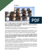 Les vertus des œufs de cailles.pdf